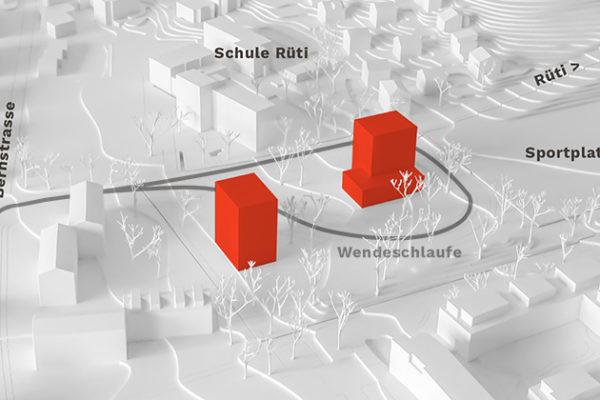 content-endhaltestelle-oberfeld-03